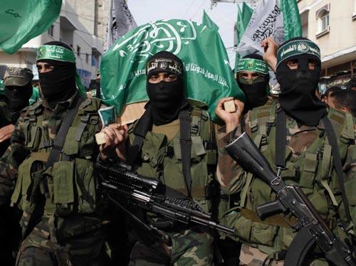 10 tổ chức khủng bố khét tiếng nhất thế giới - 3