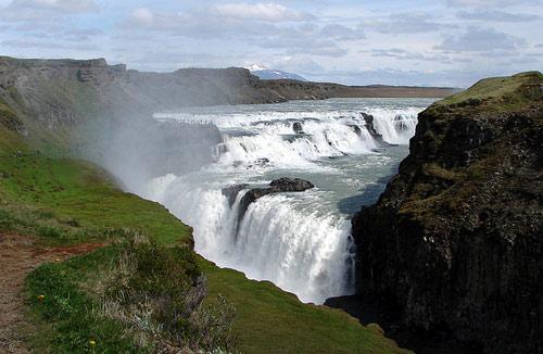 Bản Giốc vào top 10 thác nước hùng vĩ nhất thế giới - 3