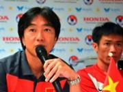 Bóng đá - Toshiya Miura và triết lý bóng đá của Simeone