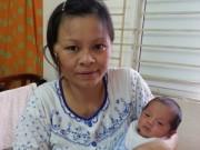Bạn trẻ - Cuộc sống - Chuyện người mẹ trẻ nuôi những đứa con có HIV