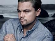 Phim - Leonardo DiCaprio trở thành Sứ giả hòa bình của LHQ