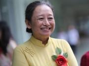 """Giáo dục - du học - Tài năng bận kiếm sống, Toán Việt Nam đừng mơ """"sánh vai năm châu"""""""