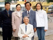 Giáo dục - du học - Các giáo sư, tiến sĩ nổi tiếng của Việt Nam dạy con ra sao?