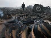 Tin tức trong ngày - Thưởng 30 triệu USD cho người tìm ra thủ phạm bắn MH17