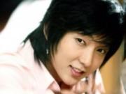 Phim - Lee Jun Ki chia sẻ chuyện riêng tư với người hâm mộ