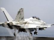 Tin tức trong ngày - Hạ viện Mỹ thông qua kế hoạch tiêu diệt phiến quân IS