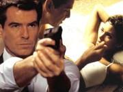 Phim - 6 phim ám ảnh của siêu sao cả đời làm điệp viên