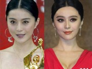 Làm đẹp - Bí mật dung nhan đẹp theo thời gian của sao Hoa ngữ