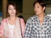 Phim - Chồng ngoại tình, vợ Lee Byung Hun bỏ về nhà ngoại