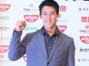 """Thể thao - Nishikori thăng tiến chóng mặt: """"Tiền vào như nước"""""""