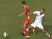 Bóng đá - Mới đá 1 trận, Olympic Việt Nam đã vào vòng 1/8 ASIAD