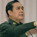 Tin tức trong ngày - Thủ tướng Thái Lan: Phụ nữ xấu mới nên mặc bikini