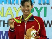 Thể thao - Thể thao Việt Nam ở ASIAD 17: Kỳ vọng 3 môn Olympic