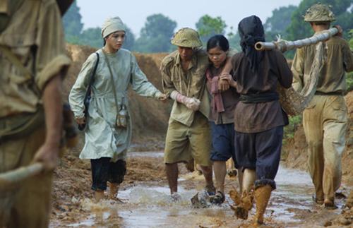 Cảm nhận phim Việt 21 tỷ không bán được vé nào - 2