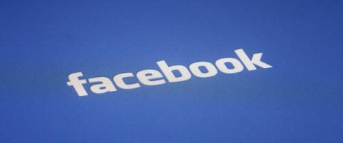 Facebook: Sẽ ẩn nội dung cũ ít tương tác trên News Feed - 1