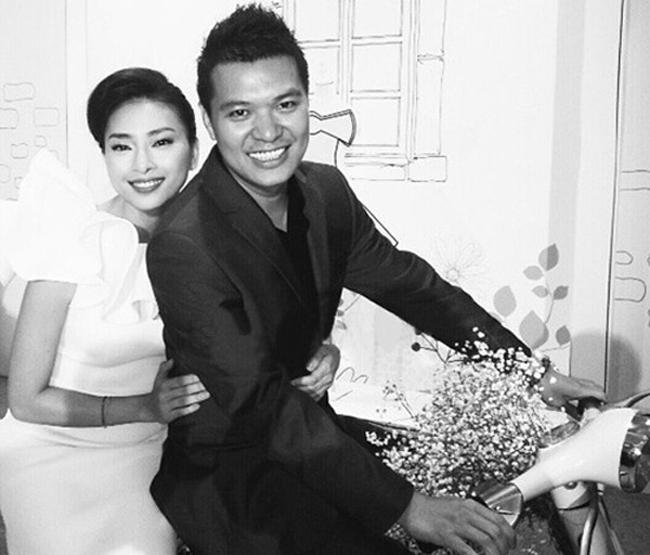 Thời gian hoạt động ở Nauy & nbsp;trước khi về Việt Nam, nữ diễn viên Ngô Thanh Vân từng nhận lời cầu hôn với bạn trai cũ. Nhưng sau đó, ngôi sao sinh năm 1979 đã quyết định về Việt Nam.