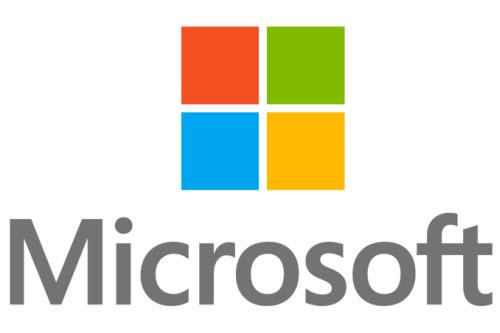 Microsoft thông báo sa thải thêm 2.100 nhân viên - 1