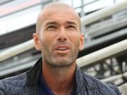 Bóng đá - Thiếu bằng cấp, Zidane sắp bị cấm chỉ đạo 6 tháng ở Real