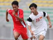Bóng đá - Bóng đá Việt Nam: Tự ái và tự tin