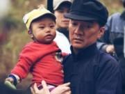 Phim - 5 điểm đáng chờ đợi trong phim đầu tay của Mr Đàm