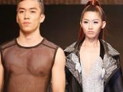Thời trang - Lộ diện 16 thí sinh xuất sắc vào nhà chung VNTM