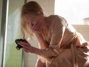 """Phim - Rùng mình với Nicole Kidman trong """"Tội ác ngủ say"""""""