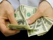 Tài chính - Bất động sản - 20 công việc lương cao dành cho phụ nữ