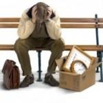 Cẩm nang tìm việc - 3 điều tuyệt đối cần tránh để bảo toàn sự nghiệp