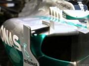 Thể thao - F1 – Singapore GP: Khẳng định vị thế