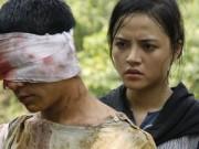 Cảm nhận phim Việt 21 tỷ không bán được vé nào