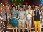 """Ca nhạc - MTV - Trấn Thành liên tục """"gây hấn"""" với Việt Trinh"""