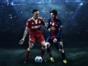 Bóng đá - Từ Barca tới Bayern: Sự biến tấu của tiki-taka