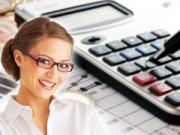 Giảm giá 10% cho khóa học kế toán thực hành thực tế