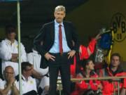 """Bóng đá Ngoại hạng Anh - Paul Scholes chỉ ra """"ba vấn đề"""" của Arsenal"""