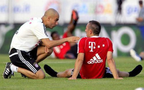 Ronaldo, Bale đắt giá nhất nhưng vẫn kém xa Johan Cruyff - 2
