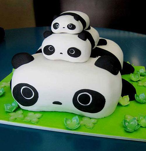 15 chiếc bánh ngọt: Không ăn thì thèm, ăn thì tiếc - 7