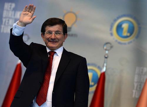 49 con tin Thổ Nhĩ Kỳ bị IS bắt cóc được thả tự do - 1