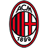 TRỰC TIẾP Milan - Juventus: Chỉ 1 là đủ (KT) - 1