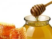 Sức khỏe đời sống - Công dụng bất ngờ từ mật ong