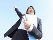 Cẩm nang tìm việc - Khởi nghiệp ở tuổi nào là hợp lý nhất?