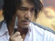 """Phim - Châu Tinh Trì bị """"khui"""" chuyện tham gia xã hội đen"""