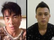 Giải cứu 2 cô gái bị lừa bán, ép lấy chồng người Trung Quốc
