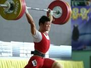 Thể thao - ASIAD 17 - 20/9: Kim Tuấn mất HCV vì đối thủ quá hay