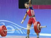 Thể thao - Phá kỷ lục ASIAD, Kim Tuấn vẫn chỉ giành HCB