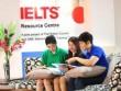 Hội thảo: Luyện IELTS ở đâu nhanh và tốt nhất?