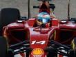 Chạy thử Singapore GP – Hamilton tiếp đà hưng phấn
