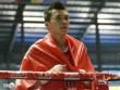 Phú Hiển lên ngôi ở giải Muay Thái vô địch thế giới