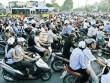 Lý do đàn ông Việt thường đi xe nữ