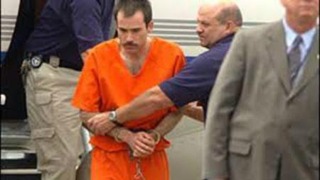 7 năm truy tìm kẻ đánh bom sân vận động Olympic (Kỳ cuối) - 1