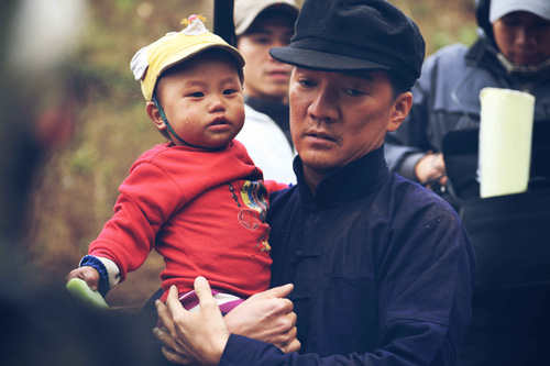 Mr Đàm: Tôi phải có trách nhiệm với nhà Hoài Linh - 3